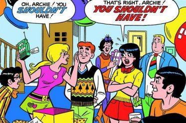TimePass Comics